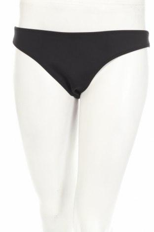 Costum de baie de damă Kendall & Kylie, Mărime M, Culoare Negru, 89% poliamidă, 11% elastan, Preț 64,05 Lei