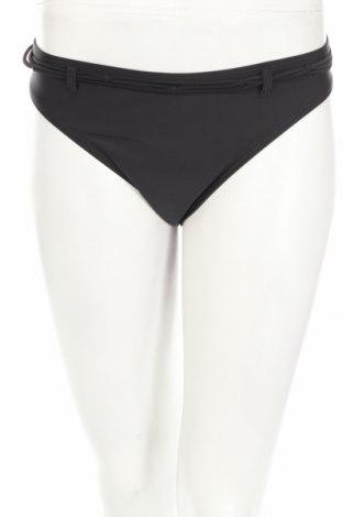 Γυναικείο μαγιό O'neill, Μέγεθος XL, Χρώμα Μαύρο, 78% πολυαμίδη, 22% ελαστάνη, Τιμή 17,78€