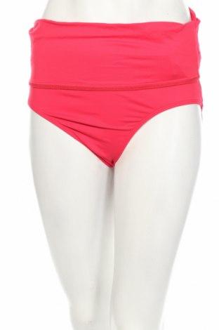 Costum de baie de damă Ralph Lauren, Mărime S, Culoare Roz, 92% poliamidă, 8% elastan, Preț 72,76 Lei