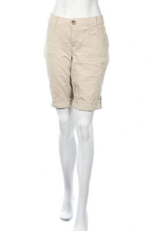 Дамски къс панталон Charter Club, Размер XL, Цвят Бежов, Цена 16,07лв.