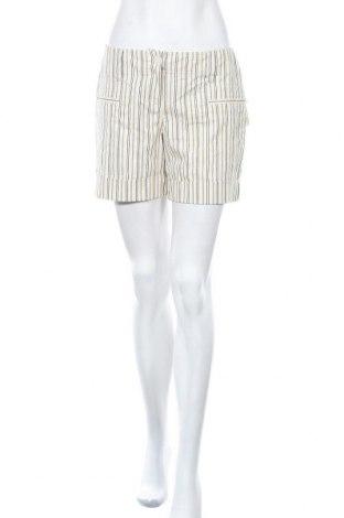 Дамски къс панталон INC International Concepts, Размер S, Цвят Многоцветен, 71% памук, 26% полиамид, 3% еластан, Цена 20,74лв.