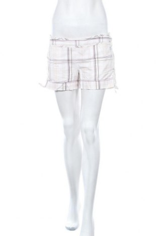 Дамски къс панталон Roxy, Размер M, Цвят Многоцветен, Цена 13,28лв.