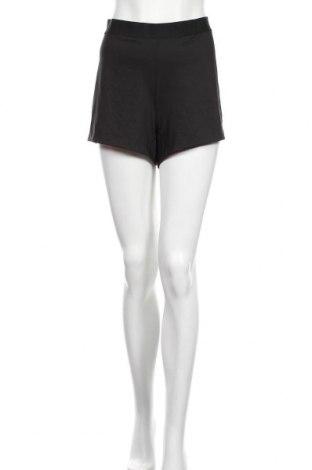 Дамски къс панталон Slazenger, Размер XXL, Цвят Черен, 84% полиестер, 16% еластан, Цена 18,74лв.
