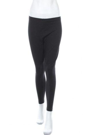 Дамски клин Belle Curve, Размер XL, Цвят Черен, Памук, еластан, Цена 20,48лв.