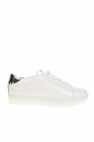 Дамски обувки Call It Spring, Размер 41, Цвят Бял, Еко кожа, Цена 44,25лв.