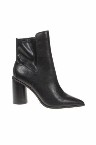 Дамски обувки Call It Spring, Размер 40, Цвят Черен, Еко кожа, Цена 79,00лв.