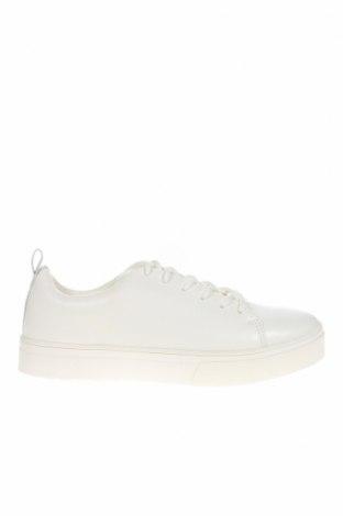 Dámské boty  Even&Odd, Velikost 39, Barva Bílá, Eko kůže, Cena  633,00Kč