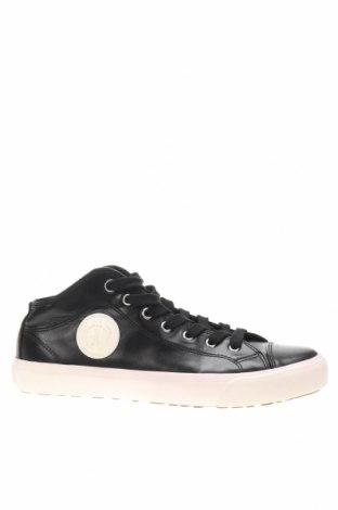 Dámské boty  Pepe Jeans, Velikost 40, Barva Černá, Eko kůže, Cena  1208,00Kč