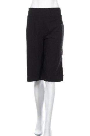 Γυναικείο παντελόνι Autograph, Μέγεθος XXL, Χρώμα Μαύρο, 76% βισκόζη, 31% πολυαμίδη, 3% ελαστάνη, Τιμή 12,28€