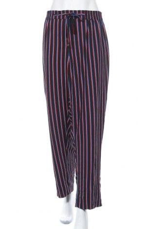 Γυναικείο παντελόνι Autograph, Μέγεθος XXL, Χρώμα Πολύχρωμο, 97% πολυεστέρας, 3% ελαστάνη, Τιμή 19,32€
