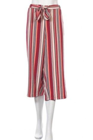 Дамски панталон Vintage, Размер XL, Цвят Многоцветен, Цена 10,66лв.