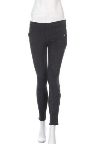 Дамски панталон Zara, Размер M, Цвят Черен, Цена 8,07лв.