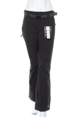 Дамски панталон за зимни спортове O'neill, Размер L, Цвят Черен, Полиестер, Цена 141,75лв.