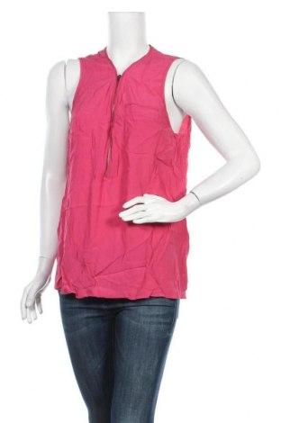 Дамски потник JAG, Размер XL, Цвят Розов, Вискоза, Цена 49,61лв.