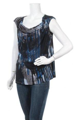 Дамски потник Liz Jordan, Размер XL, Цвят Многоцветен, 95% полиестер, 5% еластан, Цена 17,01лв.