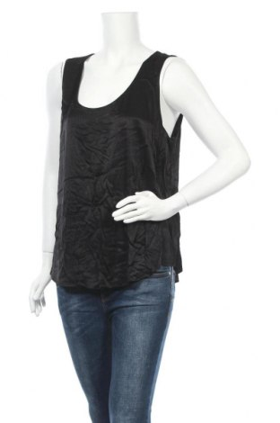 Дамски потник Sussan, Размер XL, Цвят Черен, Вискоза, Цена 5,83лв.