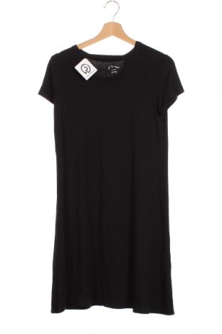 Детска рокля Art Class, Размер 14-15y/ 168-170 см, Цвят Черен, 95% вискоза, 5% еластан, Цена 7,72лв.