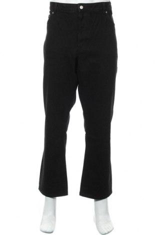 Ανδρικό τζίν Weekday, Μέγεθος XL, Χρώμα Μαύρο, Βαμβάκι, Τιμή 27,74€
