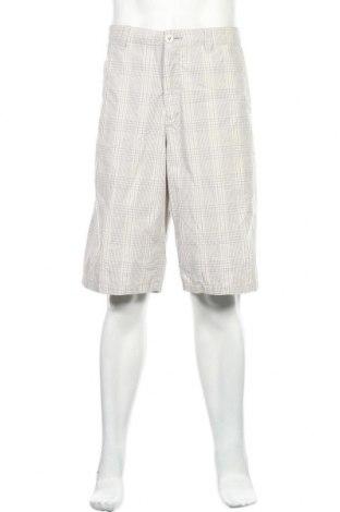 Мъжки къс панталон Lost, Размер L, Цвят Многоцветен, Цена 10,21лв.