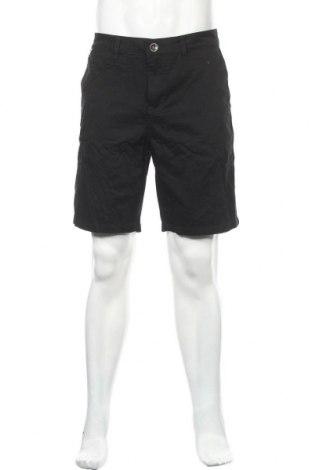 Pánské kraťasy Oakley, Velikost L, Barva Černá, 97% bavlna, 3% elastan, Cena  530,00Kč
