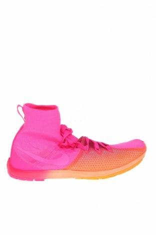 Γυναικεία παπούτσια Nike, Μέγεθος 40, Χρώμα Πολύχρωμο, Κλωστοϋφαντουργικά προϊόντα, Τιμή 69,20€