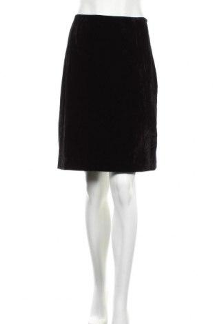 Пола Alannah Hill, Размер XL, Цвят Черен, 50% полиестер, 50% полиамид, Цена 6,04лв.