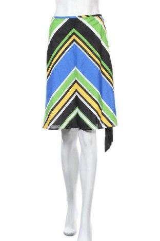 Пола Alex Marie, Размер L, Цвят Многоцветен, Памук, Цена 20,95лв.