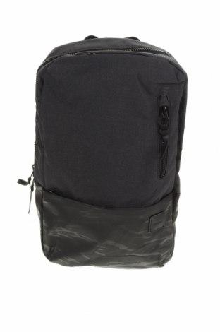 Раница за лаптоп Incase, Цвят Черен, Текстил, Цена 45,36лв.