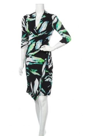 Φόρεμα, Μέγεθος S, Χρώμα Πολύχρωμο, 96% πολυεστέρας, 4% ελαστάνη, Τιμή 13,45€