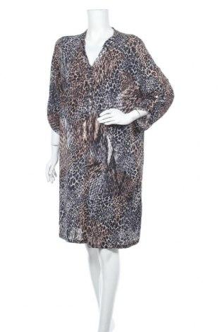Φόρεμα Autograph, Μέγεθος XL, Χρώμα Πολύχρωμο, 95% πολυεστέρας, 5% ελαστάνη, Τιμή 13,19€