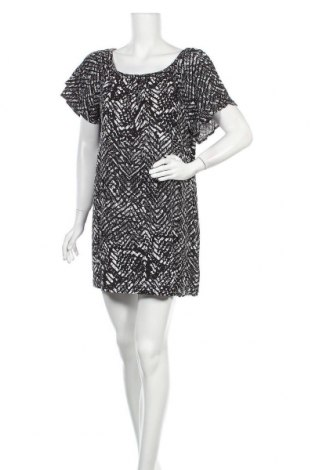 Φόρεμα Autograph, Μέγεθος XL, Χρώμα Μαύρο, Βισκόζη, Τιμή 12,73€