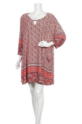 Φόρεμα Autograph, Μέγεθος XXL, Χρώμα Πολύχρωμο, 92% πολυεστέρας, 8% ελαστάνη, Τιμή 14,13€