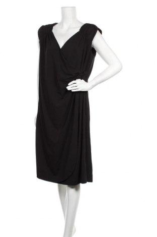 Φόρεμα Autograph, Μέγεθος XL, Χρώμα Μαύρο, 95% πολυεστέρας, 5% ελαστάνη, Τιμή 12,18€