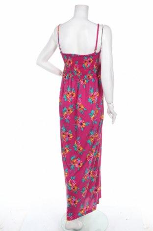 Φόρεμα Be You, Μέγεθος M, Χρώμα Πολύχρωμο, Πολυεστέρας, Τιμή 24,74€