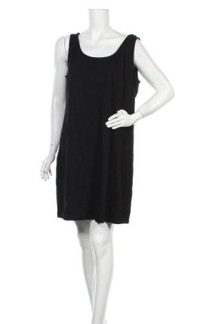 Φόρεμα Clothing & Co, Μέγεθος XL, Χρώμα Μαύρο, 100% βαμβάκι, Τιμή 6,24€