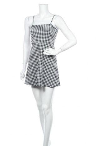 Φόρεμα H&M Divided, Μέγεθος S, Χρώμα Μαύρο, 97% πολυεστέρας, 3% ελαστάνη, Τιμή 7,80€
