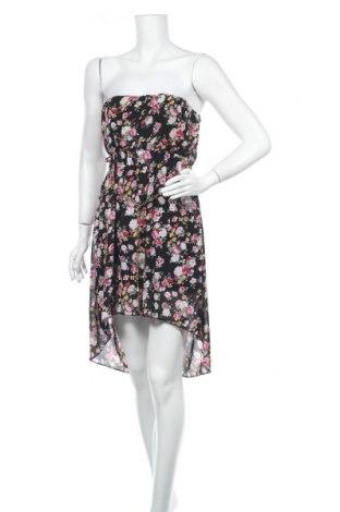 Φόρεμα Madonna, Μέγεθος M, Χρώμα Μαύρο, 95% πολυεστέρας, 5% ελαστάνη, Τιμή 5,91€