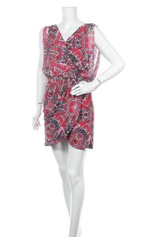 Φόρεμα Marciano, Μέγεθος S, Χρώμα Πολύχρωμο, Πολυεστέρας, Τιμή 17,28€