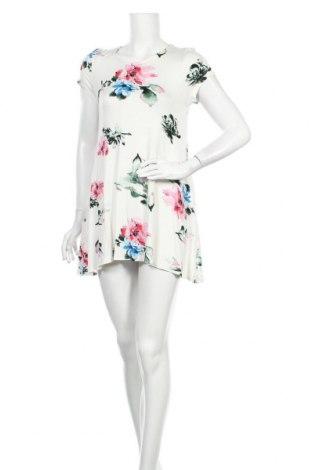 Φόρεμα Moa, Μέγεθος M, Χρώμα Λευκό, 95% βισκόζη, 5% ελαστάνη, Τιμή 5,91€