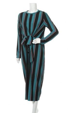 Φόρεμα Reserved, Μέγεθος XL, Χρώμα Πολύχρωμο, 60% πολυεστέρας, 35% βισκόζη, 5% ελαστάνη, Τιμή 17,63€