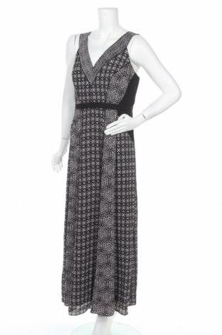 Φόρεμα Table Eight, Μέγεθος M, Χρώμα Μαύρο, Πολυεστέρας, Τιμή 11,30€