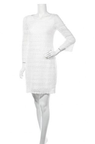 Sukienka Yessica, Rozmiar M, Kolor Biały, Cena 46,80zł