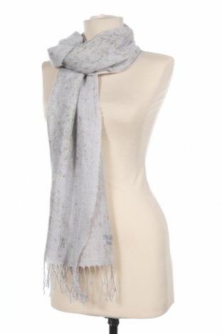 Κασκόλ Joop!, Χρώμα Γκρί, Τιμή 16,82€