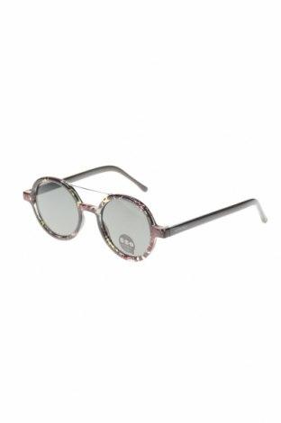 Γυαλιά ηλίου Komono, Χρώμα Πολύχρωμο, Τιμή 24,16€