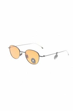 Γυαλιά ηλίου Komono, Χρώμα Μαύρο, Τιμή 26,38€