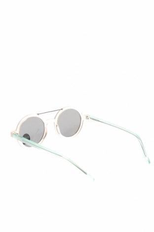 Ochelari de soare Komono, Culoare Bej, Preț 241,78 Lei