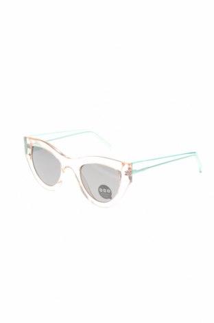 Γυαλιά ηλίου Komono, Χρώμα Ρόζ , Τιμή 25,29€
