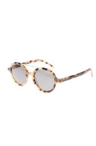 Ochelari de soare Komono, Culoare Bej, Preț 125,49 Lei