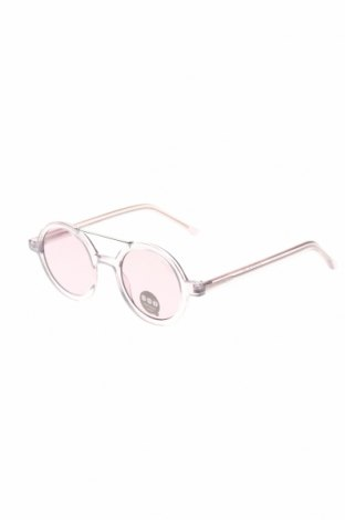 Ochelari de soare Komono, Culoare Mov, Preț 125,49 Lei