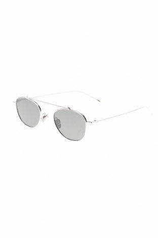 Γυαλιά ηλίου Komono, Χρώμα Γκρί, Τιμή 25,29€